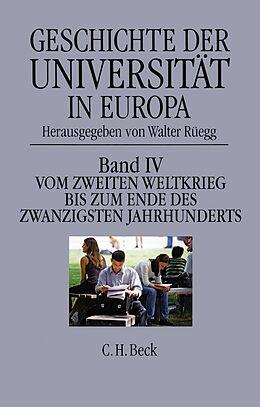 Cover: https://exlibris.azureedge.net/covers/9783/4063/6955/1/9783406369551xl.jpg