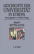 Cover: https://exlibris.azureedge.net/covers/9783/4063/6956/8/9783406369568xl.jpg