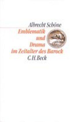 Cover: https://exlibris.azureedge.net/covers/9783/4063/7113/4/9783406371134xl.jpg