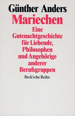 Cover: https://exlibris.azureedge.net/covers/9783/4063/7403/6/9783406374036xl.jpg