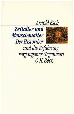 Cover: https://exlibris.azureedge.net/covers/9783/4063/8350/2/9783406383502xl.jpg