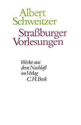 Cover: https://exlibris.azureedge.net/covers/9783/4064/1171/7/9783406411717xl.jpg