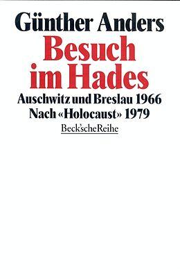 Cover: https://exlibris.azureedge.net/covers/9783/4064/1744/3/9783406417443xl.jpg