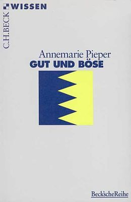 Cover: https://exlibris.azureedge.net/covers/9783/4064/1877/8/9783406418778xl.jpg