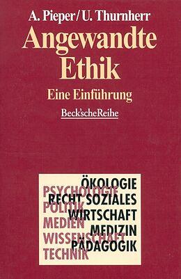 Cover: https://exlibris.azureedge.net/covers/9783/4064/2061/0/9783406420610xl.jpg