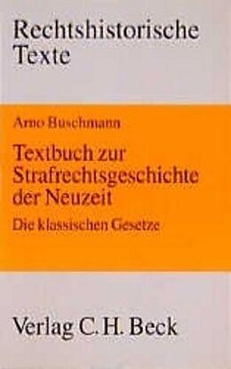 Cover: https://exlibris.azureedge.net/covers/9783/4064/2314/7/9783406423147xl.jpg