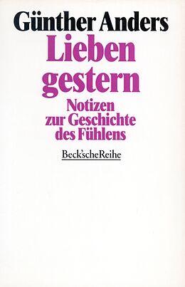 Cover: https://exlibris.azureedge.net/covers/9783/4064/2477/9/9783406424779xl.jpg