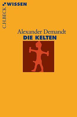Cover: https://exlibris.azureedge.net/covers/9783/4064/4798/3/9783406447983xl.jpg
