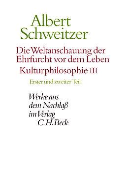 Cover: https://exlibris.azureedge.net/covers/9783/4064/5345/8/9783406453458xl.jpg