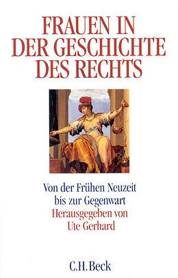 Cover: https://exlibris.azureedge.net/covers/9783/4064/5545/2/9783406455452xl.jpg