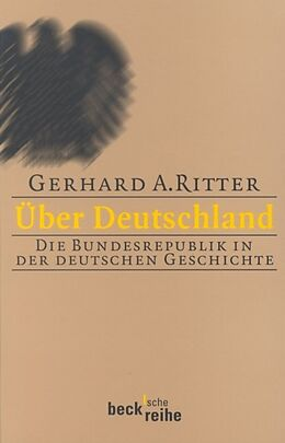 Cover: https://exlibris.azureedge.net/covers/9783/4064/5929/0/9783406459290xl.jpg