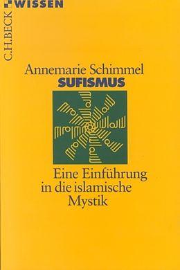 Cover: https://exlibris.azureedge.net/covers/9783/4064/6028/9/9783406460289xl.jpg
