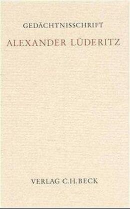 Cover: https://exlibris.azureedge.net/covers/9783/4064/6479/9/9783406464799xl.jpg