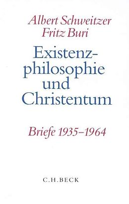Cover: https://exlibris.azureedge.net/covers/9783/4064/6730/1/9783406467301xl.jpg