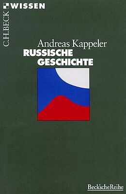 Cover: https://exlibris.azureedge.net/covers/9783/4064/7076/9/9783406470769xl.jpg