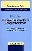 Cover: https://exlibris.azureedge.net/covers/9783/4064/7402/6/9783406474026xl.jpg