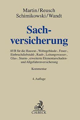 Cover: https://exlibris.azureedge.net/covers/9783/4064/7726/3/9783406477263xl.jpg