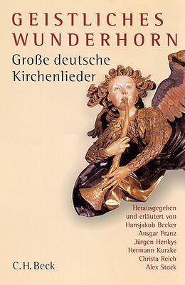 Cover: https://exlibris.azureedge.net/covers/9783/4064/8094/2/9783406480942xl.jpg