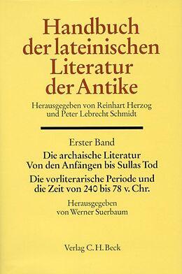 Cover: https://exlibris.azureedge.net/covers/9783/4064/8134/5/9783406481345xl.jpg