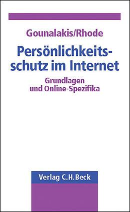 Cover: https://exlibris.azureedge.net/covers/9783/4064/8403/2/9783406484032xl.jpg