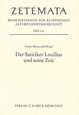Cover: https://exlibris.azureedge.net/covers/9783/4064/8470/4/9783406484704xl.jpg
