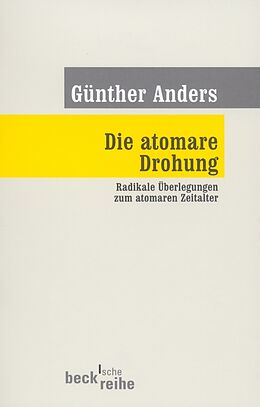Cover: https://exlibris.azureedge.net/covers/9783/4064/9449/9/9783406494499xl.jpg