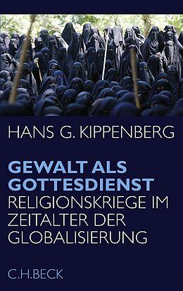 Cover: https://exlibris.azureedge.net/covers/9783/4064/9466/6/9783406494666xl.jpg