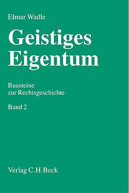 Cover: https://exlibris.azureedge.net/covers/9783/4064/9802/2/9783406498022xl.jpg