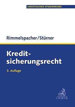 Cover: https://exlibris.azureedge.net/covers/9783/4065/0183/8/9783406501838xl.jpg