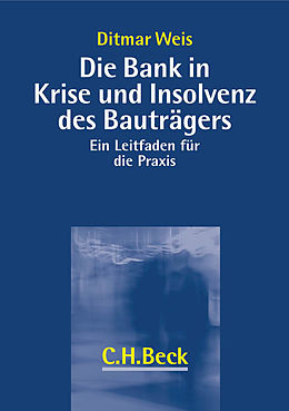 Cover: https://exlibris.azureedge.net/covers/9783/4065/0232/3/9783406502323xl.jpg