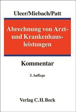 Cover: https://exlibris.azureedge.net/covers/9783/4065/0491/4/9783406504914xl.jpg