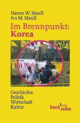 Cover: https://exlibris.azureedge.net/covers/9783/4065/0716/8/9783406507168xl.jpg