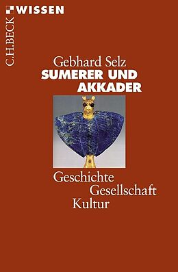Cover: https://exlibris.azureedge.net/covers/9783/4065/0874/5/9783406508745xl.jpg