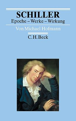 Cover: https://exlibris.azureedge.net/covers/9783/4065/1010/6/9783406510106xl.jpg