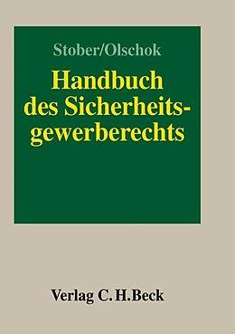 Cover: https://exlibris.azureedge.net/covers/9783/4065/1053/3/9783406510533xl.jpg