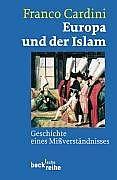 Cover: https://exlibris.azureedge.net/covers/9783/4065/1096/0/9783406510960xl.jpg