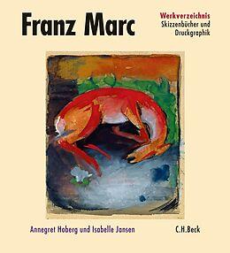 Cover: https://exlibris.azureedge.net/covers/9783/4065/1141/7/9783406511417xl.jpg