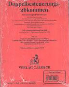 Cover: https://exlibris.azureedge.net/covers/9783/4065/1205/6/9783406512056xl.jpg