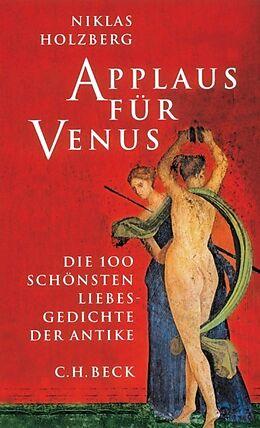 Cover: https://exlibris.azureedge.net/covers/9783/4065/1502/6/9783406515026xl.jpg