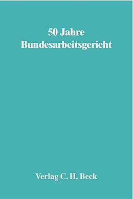 Cover: https://exlibris.azureedge.net/covers/9783/4065/1533/0/9783406515330xl.jpg