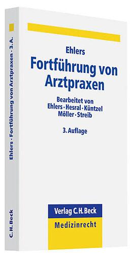 Cover: https://exlibris.azureedge.net/covers/9783/4065/1779/2/9783406517792xl.jpg