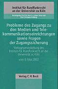 Cover: https://exlibris.azureedge.net/covers/9783/4065/1800/3/9783406518003xl.jpg