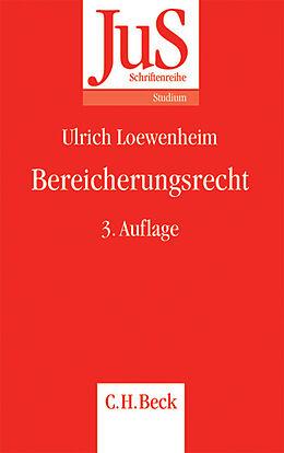 Cover: https://exlibris.azureedge.net/covers/9783/4065/1910/9/9783406519109xl.jpg