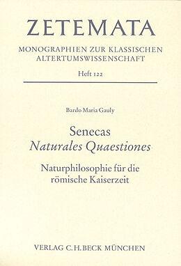 Cover: https://exlibris.azureedge.net/covers/9783/4065/2348/9/9783406523489xl.jpg