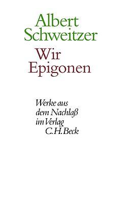 Cover: https://exlibris.azureedge.net/covers/9783/4065/2765/4/9783406527654xl.jpg