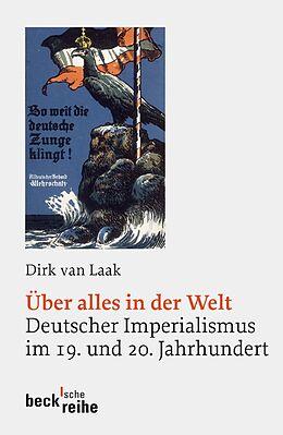 Cover: https://exlibris.azureedge.net/covers/9783/4065/2824/8/9783406528248xl.jpg