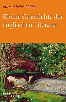 Cover: https://exlibris.azureedge.net/covers/9783/4065/2856/9/9783406528569xl.jpg
