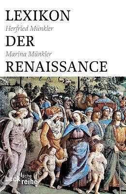 Cover: https://exlibris.azureedge.net/covers/9783/4065/2859/0/9783406528590xl.jpg