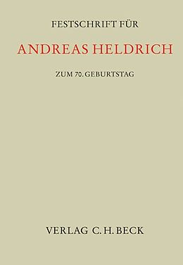 Cover: https://exlibris.azureedge.net/covers/9783/4065/2897/2/9783406528972xl.jpg