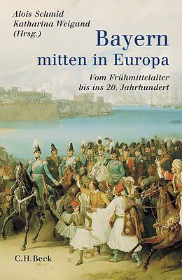 Cover: https://exlibris.azureedge.net/covers/9783/4065/2898/9/9783406528989xl.jpg
